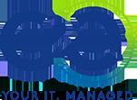 E2E Tech Logo