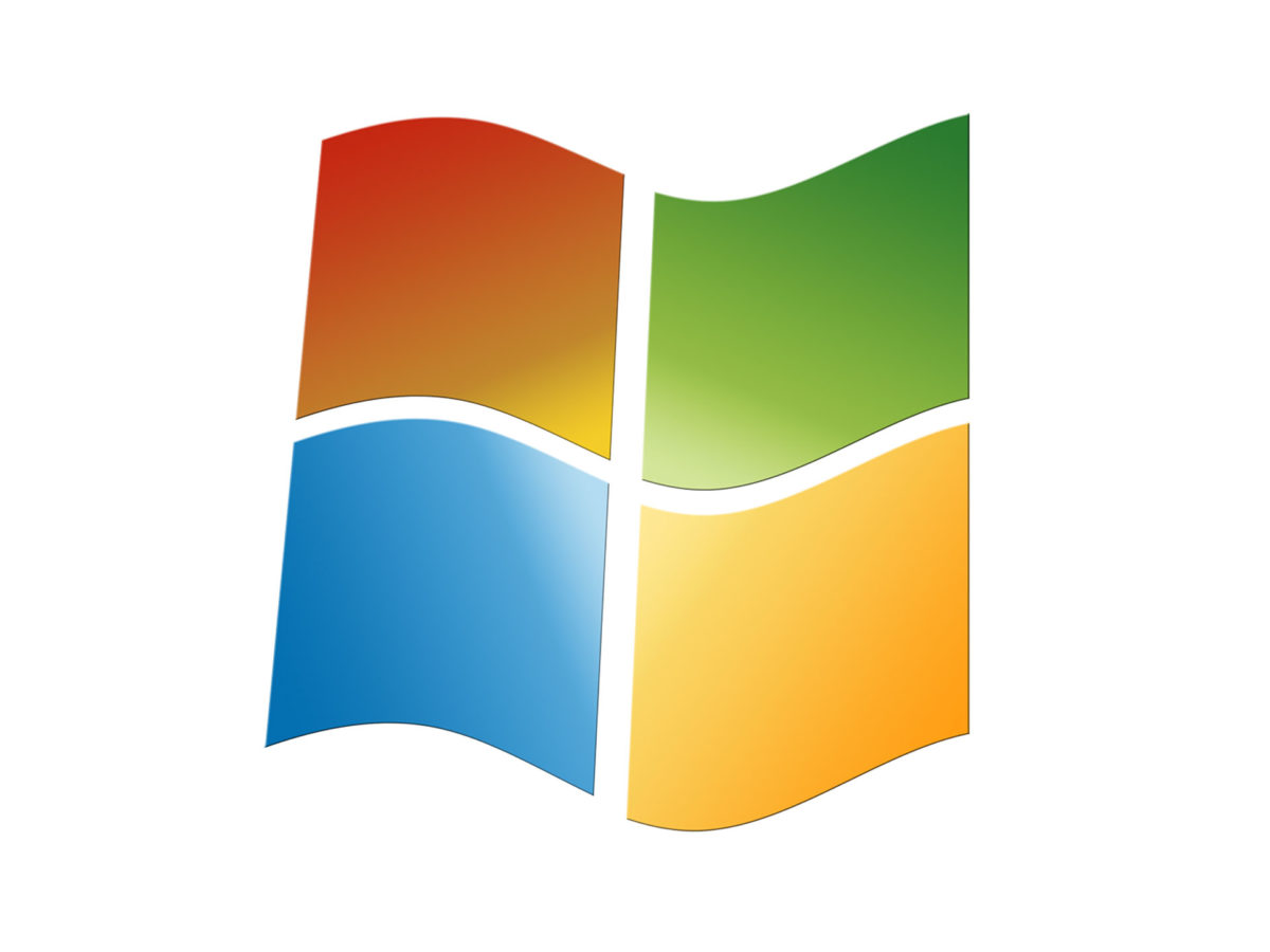 Microsoft Windows 7 ESU - Extended Security Updates