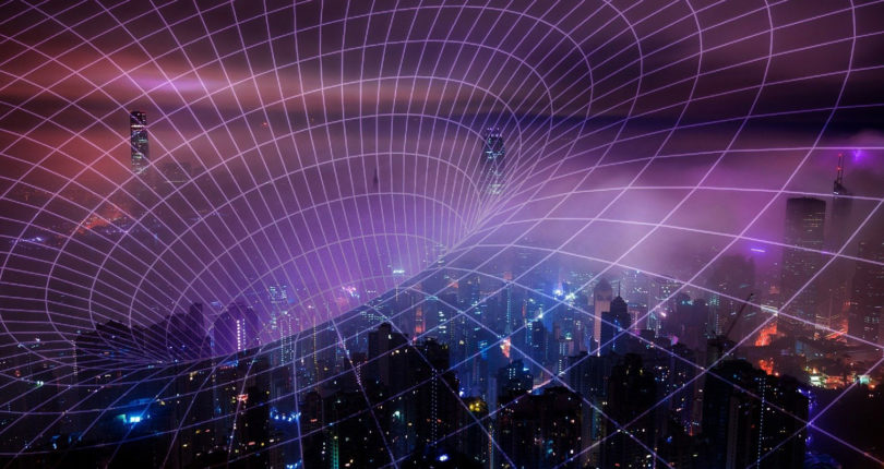 Are 5G health risks a conspiracy