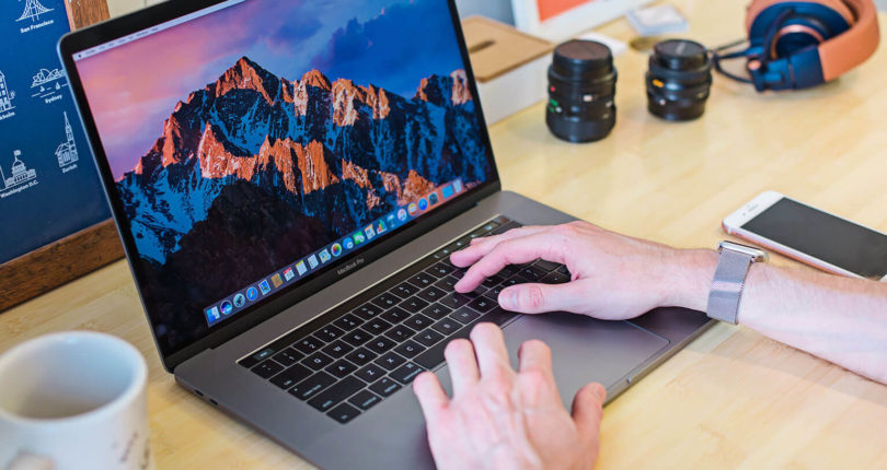 Which is best for SMEs Mac or PC