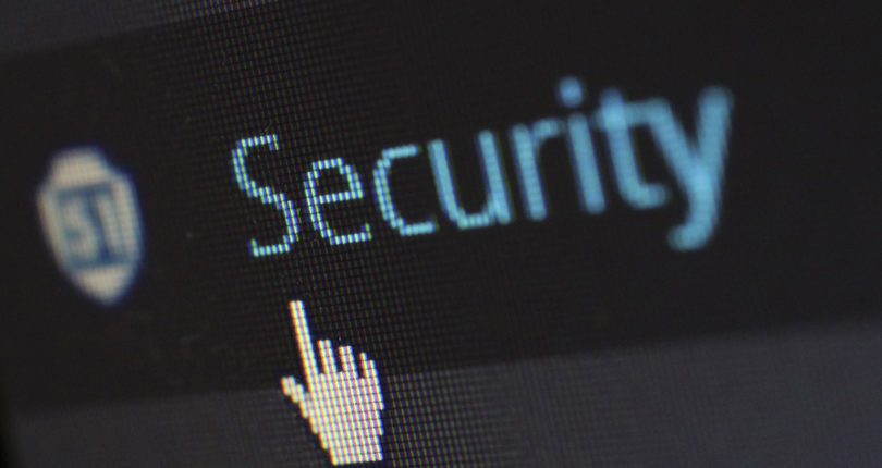 Working from Home - IT Security Challenges